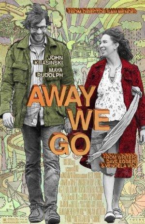 https://cdn.film-fish.comAway We Go