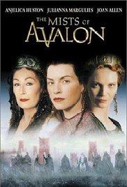 https://cdn.film-fish.comThe Mists of Avalon