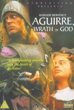 https://cdn.film-fish.comAguirre, the Wrath of God