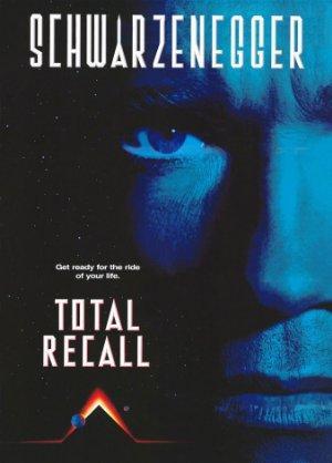 https://cdn.film-fish.comTotal Recall