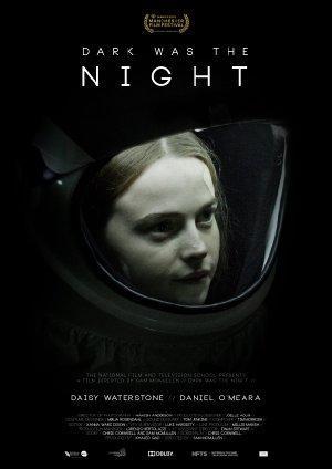 https://cdn.film-fish.comDark was the Night