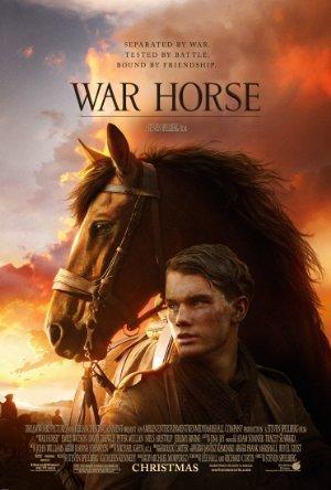 https://cdn.film-fish.comWar Horse