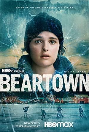 https://cdn.film-fish.comBeartown