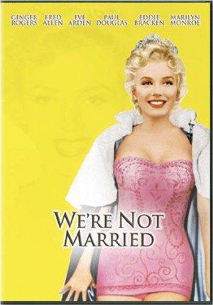 https://cdn.film-fish.comWe're Not Married!