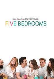 https://cdn.film-fish.comFive Bedrooms