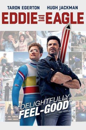 https://cdn.film-fish.comEddie the Eagle