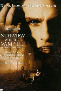 https://cdn.film-fish.comInterview with the Vampire