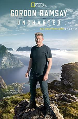 https://cdn.film-fish.comGordon Ramsay: Uncharted