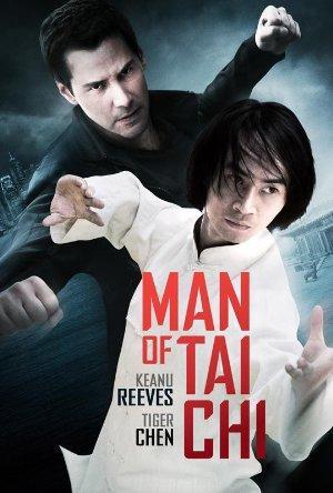 https://cdn.film-fish.comMan of Tai Chi