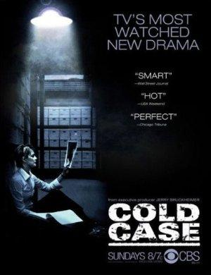 https://cdn.film-fish.comCold Case