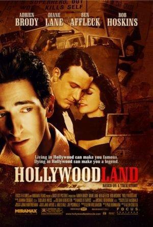 https://cdn.film-fish.comHollywoodland