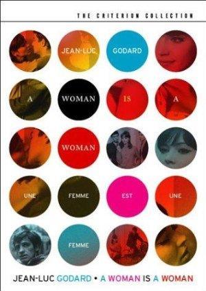 https://cdn.film-fish.comA Woman is a Woman