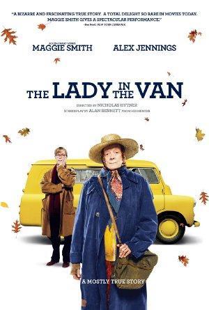 https://cdn.film-fish.comThe Lady in the Van