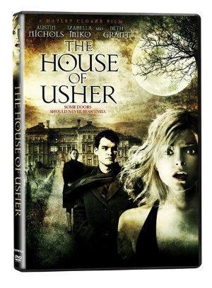 https://cdn.film-fish.comThe Fall of the House of Usher