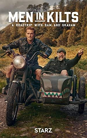 https://cdn.film-fish.comMen in Kilts: A Roadtrip with Sam and Graham