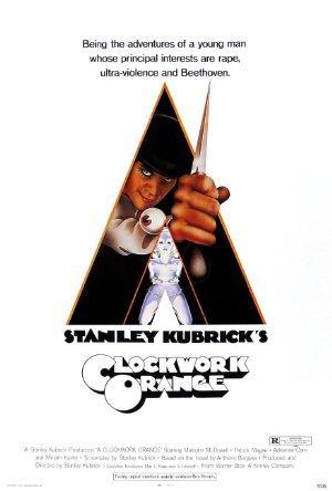 https://cdn.film-fish.comA Clockwork Orange