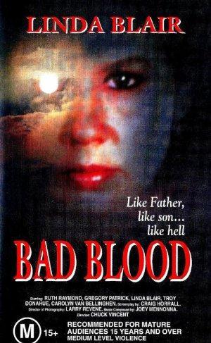 https://cdn.film-fish.comBad Blood