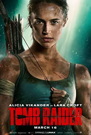 https://cdn.film-fish.comTomb Raider