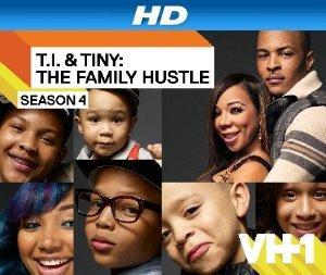 https://cdn.film-fish.comT.I. & Tiny: The Family Hustle