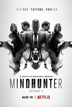 https://cdn.film-fish.comMindhunter