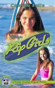 https://cdn.film-fish.comRip Girls