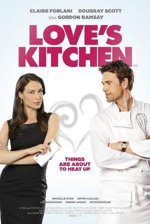 https://cdn.film-fish.comLove's Kitchen