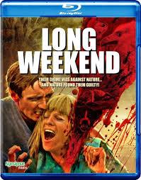 https://cdn.film-fish.comLong Weekend