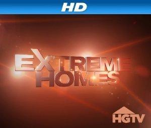 https://cdn.film-fish.comExtreme Homes