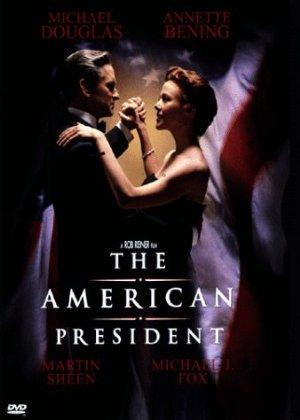https://cdn.film-fish.comThe American President