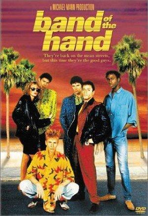 https://cdn.film-fish.comBand of the Hand