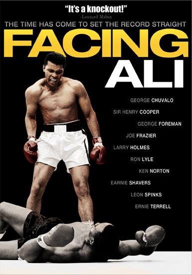 https://cdn.film-fish.comFacing Ali
