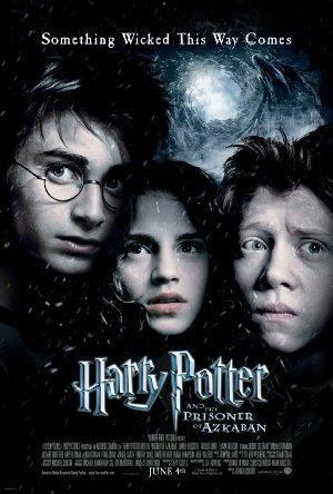https://cdn.film-fish.comHarry Potter and the Prisoner of Azkaban