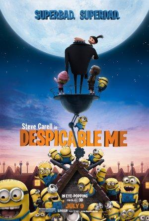 https://cdn.film-fish.comDespicable Me