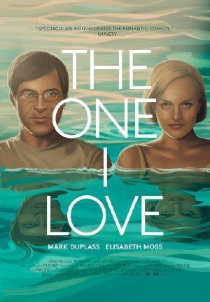 https://cdn.film-fish.comThe One I Love