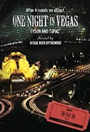 One Night in Vegas