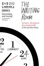 https://cdn.film-fish.com The Waiting Room