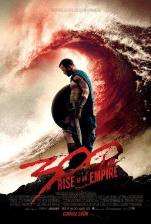 https://cdn.film-fish.com300: Rise of an Empire