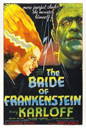 https://cdn.film-fish.comBride of Frankenstein