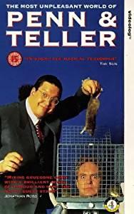 https://cdn.film-fish.comThe Unpleasant World of Penn & Teller