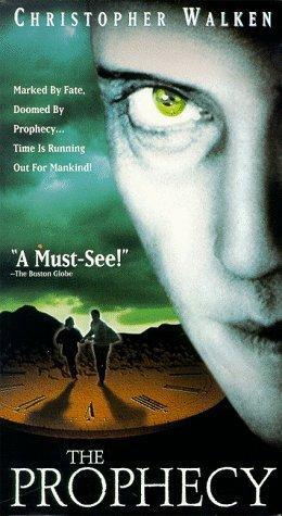 https://cdn.film-fish.comThe Prophecy