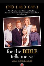 https://cdn.film-fish.comFor the Bible Tells Me So