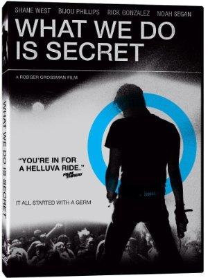 https://cdn.film-fish.comWhat We Do Is Secret