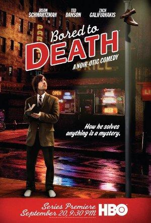 https://cdn.film-fish.comBored to Death