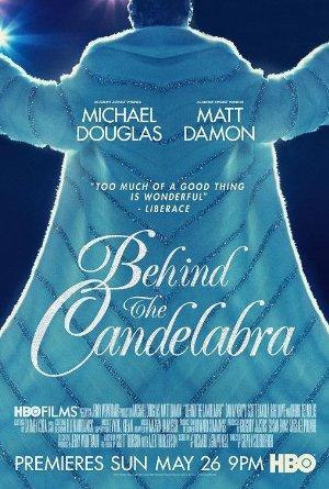https://cdn.film-fish.comBehind the Candelabra