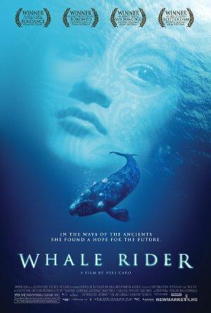 https://cdn.film-fish.comWhale Rider