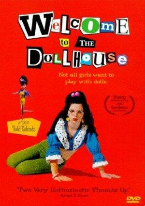 https://cdn.film-fish.comWelcome to the Dollhouse