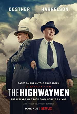 https://cdn.film-fish.comThe Highwaymen