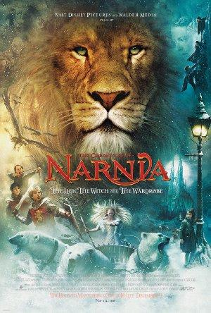 https://cdn.film-fish.comThe Chronicles of Narnia: The Lion, The Witch and the Wardrobe