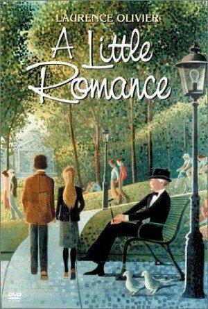 https://cdn.film-fish.comA Little Romance