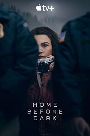 https://cdn.film-fish.comHome Before Dark